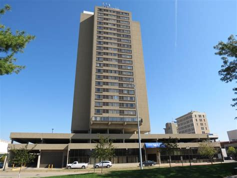 tower apartment cedar river tower apartments cedar rapids ia walk score