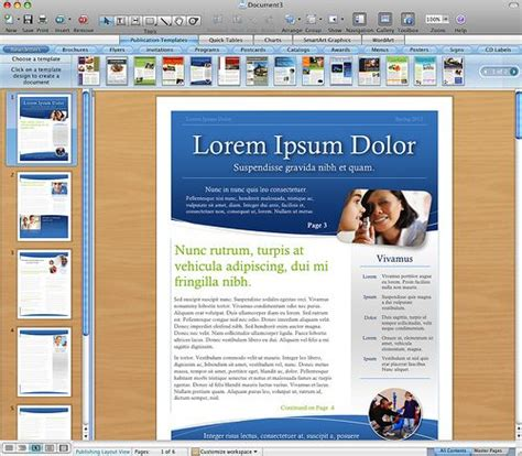 newsletter templates for mac modern newsletter template newsletter templates for word