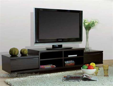 Jual Rak Tv Besi Kursi Plastik rak tv minimalis modern jati jual rak tv minimalis modern jati harga murah langsung produsen