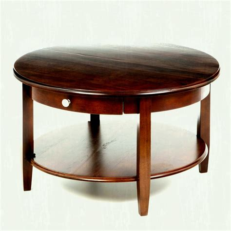 Cheap Unique Coffee Tables Size Of Coffee Table Cool Tables With Storage And