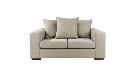 sofas asda windsor medium sofa in beige sofas armchairs george