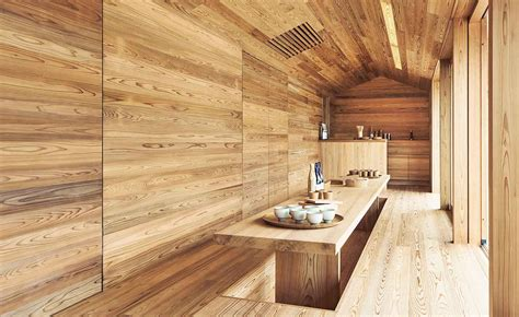 airbnb japan you can now rent airbnb and go hasegawa s yoshino cedar