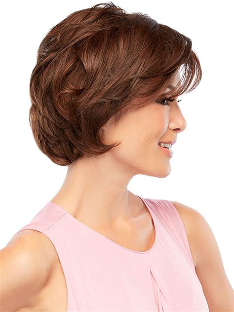 hairstyles for wavy hair wash and wear for women over 50 15 stunning hairstyles for thick wavy hair olixe style
