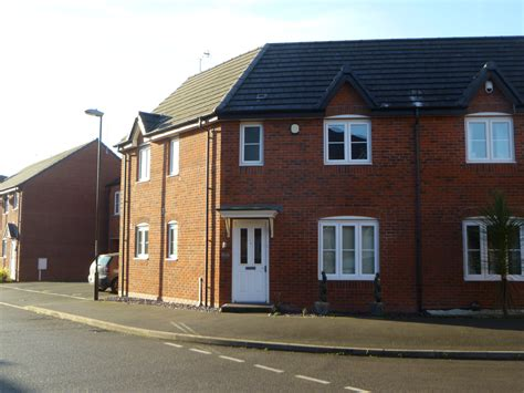3 bedroom houses for rent hull 3 bedroom house to rent in hull private bedroom review design