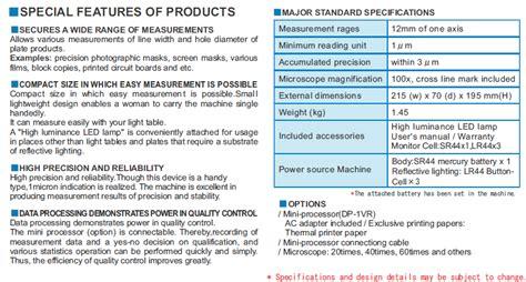Tds T H D Y N G S R N S Raglan ichiban precision sdn bhd protec protec digital handy