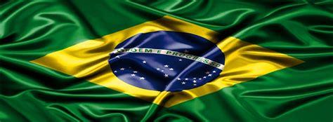 fotos para perfil bandeira do brasil a copa e a bandeira do brasil sorrentino