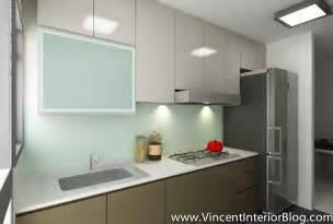 Kitchen Design Christchurch bto 3 room hdb renovation by interior designer ben ng