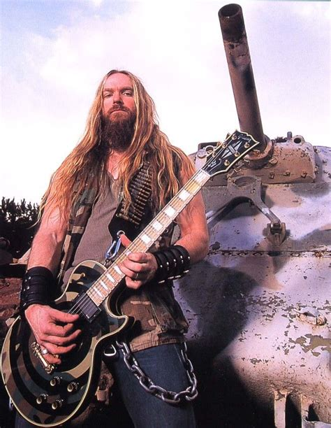 About Wylde by 1000 Images About Zakk Wylde On Home Ozzy