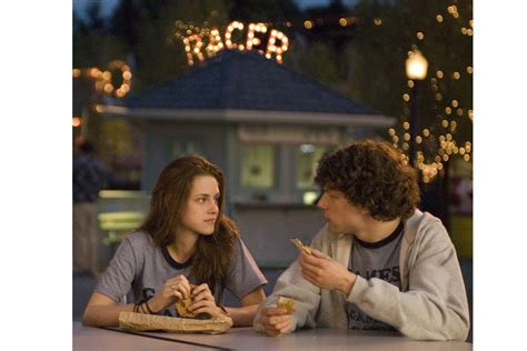 film oscar d amore le migliori storie d amore estivo viste nei film grazia it