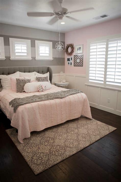 Bedroom grey and pink bedroom ideas pink and white bedroom pink nurani