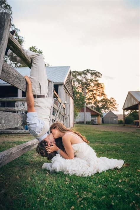 Wedding Picture Poses by Best Wedding Photo Poses