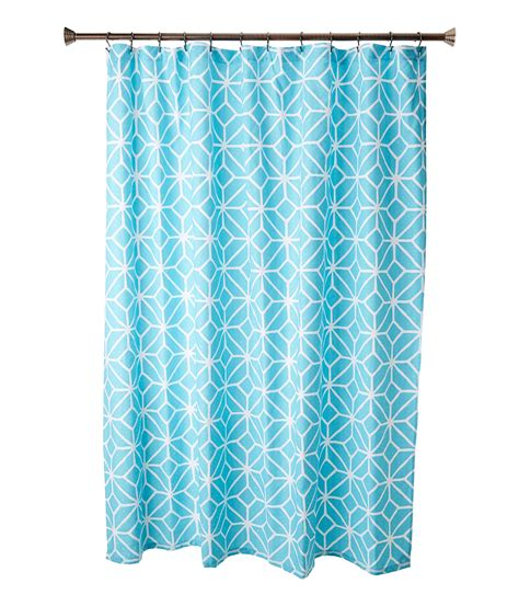 trina turk shower curtain no results for trina turk trellis shower curtain turquoise