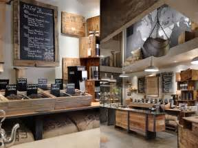 Top 10 Bars In Belfast Seattle S 15th Ave Coffee And Tea House Is A Rustic Eco