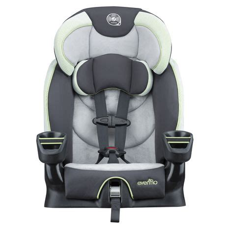 evenflo maestro booster car seat evenflo maestro advanced protection series harnessed