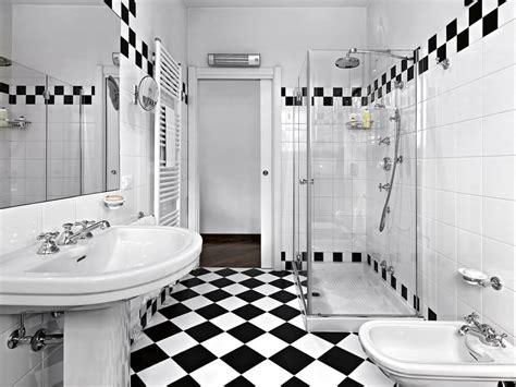 bathroom colors based  popularity