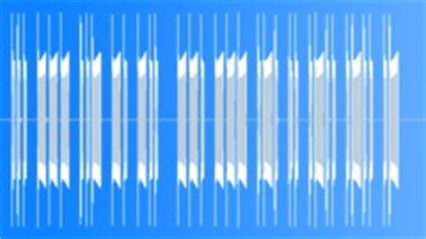 console beep songs beep sound effects royalty free sound fx of beep sounds