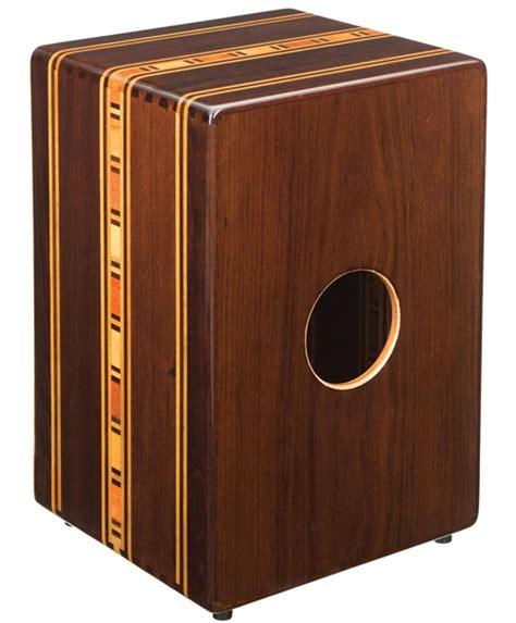 cajon musical caj 243 n musical instrument