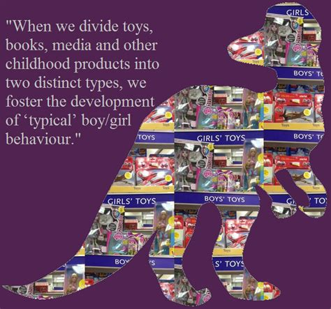 testosterone rex unmaking the book review testosterone rex unmaking the myths of our gendered minds let toys be toys