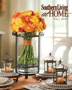 southern living at home 26 best southern living home images on pinterest