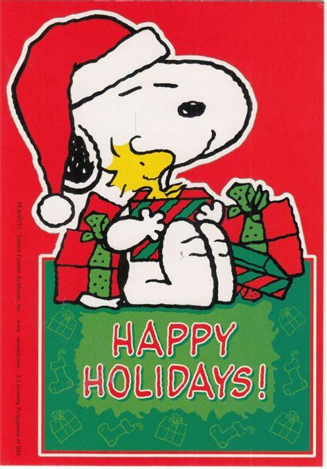 ideas  snoopy  pinterest jingle    christmas trees  merry christmas