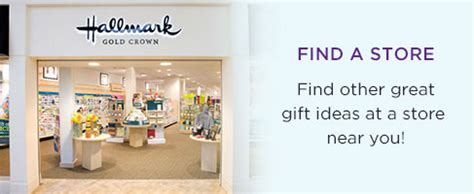 Everyday Gift Cards Participating Stores - hallmark gold crown show your hallmark rewards card and save