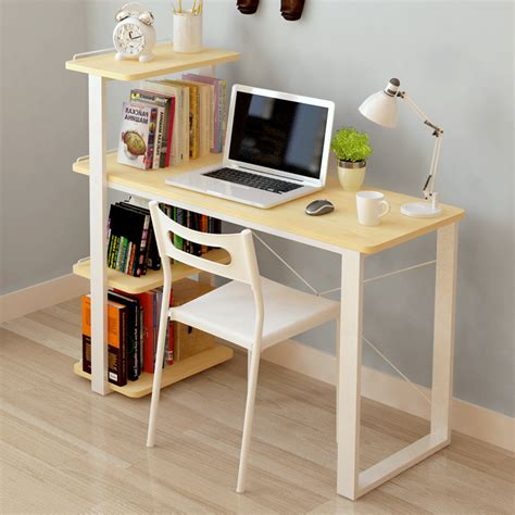 study table l modern study tables furnitureteams com