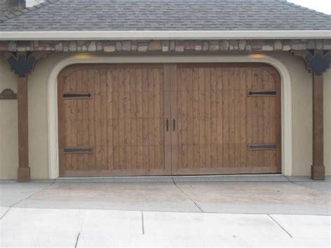 Garage Door Repair Grants Pass Residential Gallery