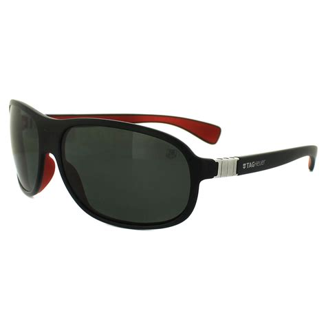 Tag Heuer Sunglasses For Valentines Day by Cheap Tag Heuer Legend 9301 Sunglasses Discounted Sunglasses