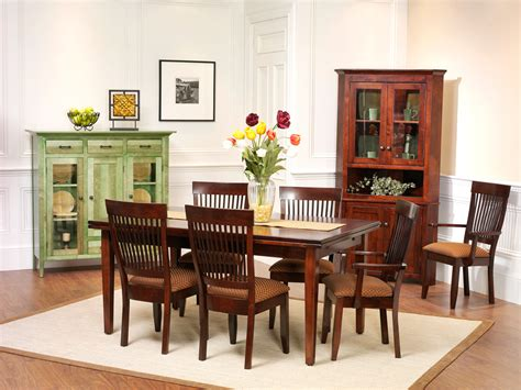Shaker Style Dining Room Furniture Shaker Style Dining Room Furniture Shaker Dining