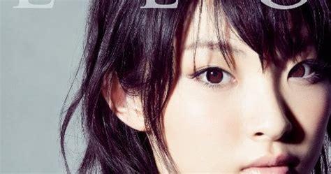 mp3s by leo ieiri leo 家入レオ leo album mp3 virus kpop