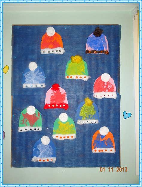 clothes craft for winter clothes craft preschool activities