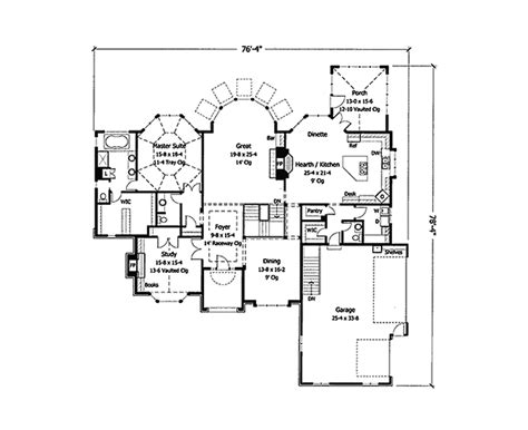 european floor plans luxury house floor plans on 800x621 european house plan