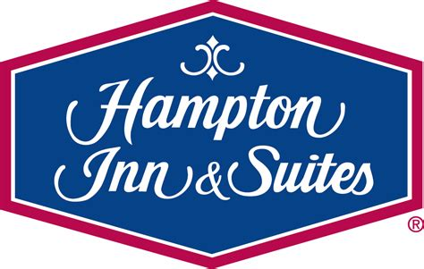 www comfort inn suites com universityparent guide to york college of pennsylvania