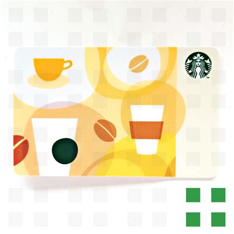 Redeem Starbucks Gift Card - starbucks gift card 15 frosted leaf federal