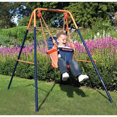 types of swings types of garden swings rain drop rain gutters