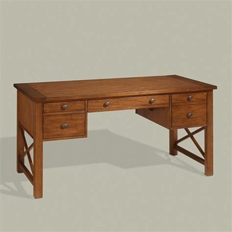 tango kenzie desk at ethan allen swoon home decor