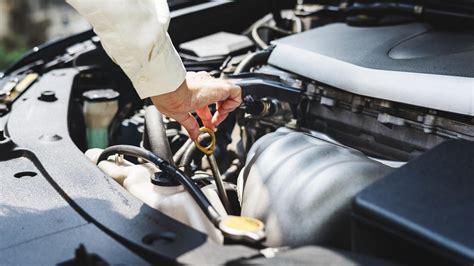 revisione auto pavia i migliori 20 meccanici per tagliando auto a pavia con