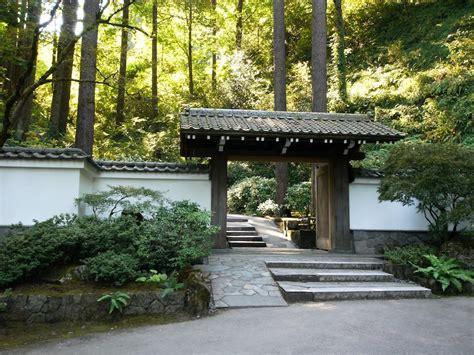 backyard and garden garden visits japanese garden society