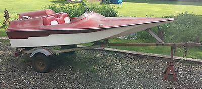 funjet boat funjet boats for sale
