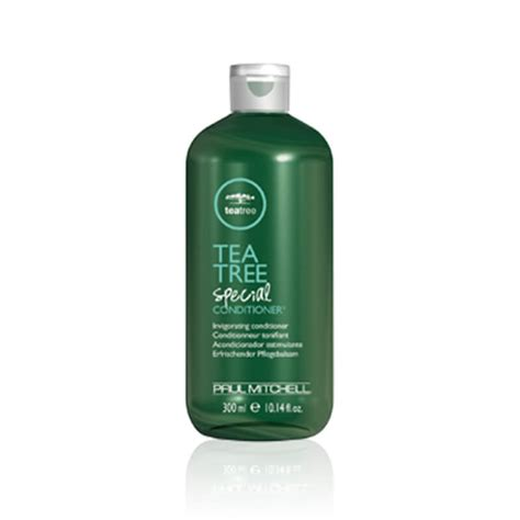 Conditioner Silinde Balsamo 300 Ml paul mitchell tea tree conditioner special balsamo capelli