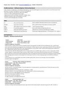 tejaswi desai resume asp dot net wpf wcf mvc linq agile - Asp Net Sle Resume