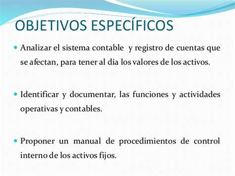 pensiones directas manual de procedimientos de pensiones creditotranter blog