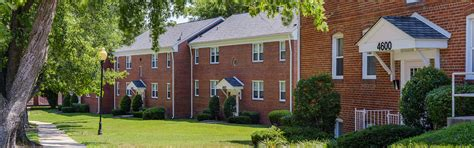 3 bedroom houses rent baltimore 3 bedroom houses rent baltimore 28 images marvelous 3