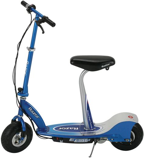 razor electric scooter with seat electric razor scooters archives electric scooter and