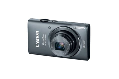 best and camcorder combo 2015 best pocket camcorder in 2019 best cameras on the market
