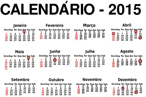 calendario anual semanas 2015 search results calendar 2015