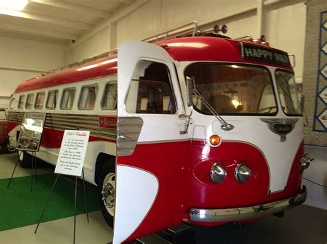 Jeff Rv by Photo Tr Culture And Credits In Ok Tx La Theme Park Review