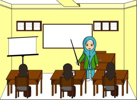 Profesi Dan Etika Keguruan implementasi etika profesi keguruan s story