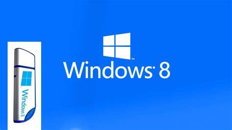 imagenes ocultas windows 8 instala windows 8 facil rapido y gratis youtube