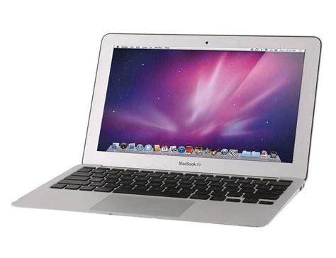 Macbook Air Md223 mua trả g 243 p macbook air md223 11 inch 2012 procare24h vn